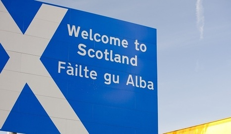 Scotland: Would independence open it up for drug tourism? - The Voice of Russia | Scottish Tourism | Scoop.it
