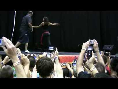 ✔ SaLsa ~ UK Style ►   Dance   Scoop.it