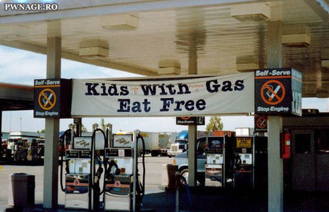 14 Epic Sign Fails | | Realtionships | Scoop.it