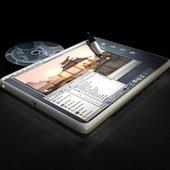 10 Principles of the UI Design Masters   Web Marketing Magazine   Scoop.it