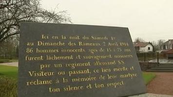 Massacre d'Ascq : trois nazis retrouvés | Au hasard | Scoop.it