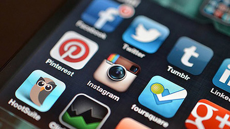 4 Do's and 4 Don'ts for Businesses Using Social Media | Social Media Useful Info | Scoop.it