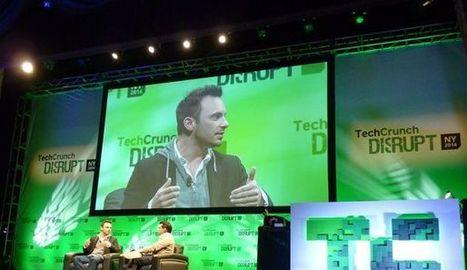 Ces start-up dont vous allez certainement entendre parler | Innovate Me | Scoop.it