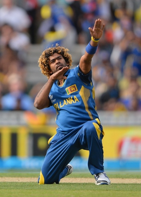 Sri Lanka Team Squad for West Indies Tri-Series 2013 | sports News | Scoop.it