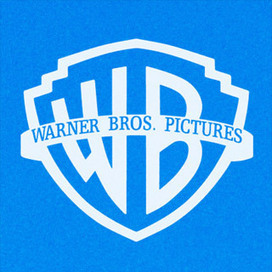 Warner Bros. logo design evolution | Logo Design Inspiration | Scoop.it