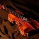 Muziek heilzaam voor dementerende ouderen | 50pluswereld | (Muziek)onderwijs en onderzoek | Scoop.it