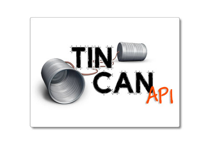 An Introduction to Tin Can API - eLearning Industry | APRENDIZAJE | Scoop.it