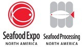 2014 seafood excellence awards finalists announced | Aquaculture Directory | Aquaculture Directory | Scoop.it