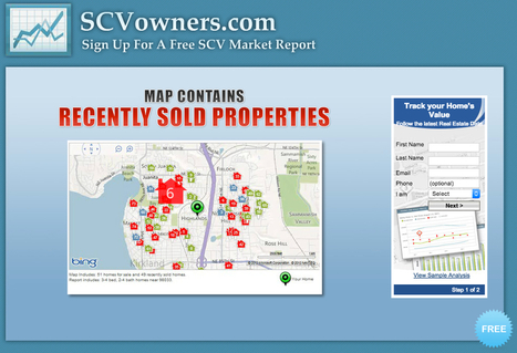 The Santa Clarita Foreclosure and Real Estate Owned Daily is out 2015.084 | Santa Clarita foreclosure and short sale experts Bank Owned, REO and Auction Intel | Foreclosures and Distressed Real Estate | Scoop.it