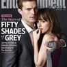 Jamie Dornan and Dakota Johnson Lead Celebrities in Fifty Shades of Grey
