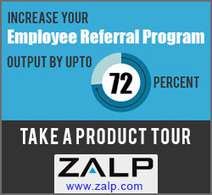 Know how to get Top Management Support for Employee Referral Programs: ZALP | Employee Referral Program | Scoop.it