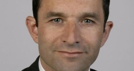 Remaniement. Benoît Hamon nommé ministre de l'Education nationale, de l'Enseignement supérieur et de la Recherche - Educpros | enseignement supérieur | Scoop.it
