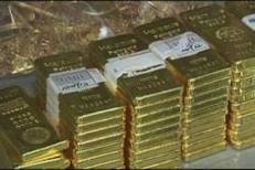 140 tons of smuggled Gold to reach India this year | Gold and What Moves it. | Scoop.it