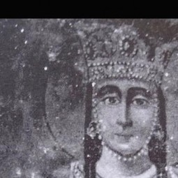 Search for the relics of martyr Queen Ketevan | Archaeology News | Scoop.it
