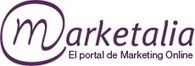 Marketalia Marketing Online: Descubre el Portal de Marketing Online – Estrategia en Redes Sociales | googleseo | Scoop.it