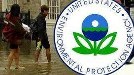 Virginia takes EPA to court claiming water regulation plan is illegal land takoever | News You Can Use - NO PINKSLIME | Scoop.it