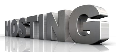 Como elegir el Mejor Servicio de Hosting Económico | Vivirdeunblog.com | ¿es posible ganar dinero con un blog? | Scoop.it