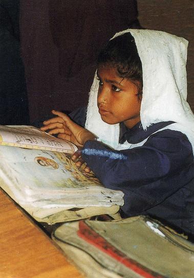 Oppiminen on ihanaa! / Learning is fun! | Flickr - Photo Sharing! | Motivaatio | Scoop.it