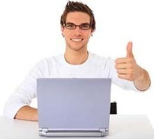 About Us -Web Support 247 | kolkata property | Scoop.it