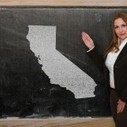 Dream of California statewide MLS is alive and well | Real Estate Plus+ Daily News | Scoop.it