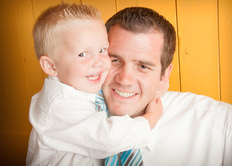 My Favorite Pal, LLC toddler ties | My Favorite Pal, LLC | Scoop.it