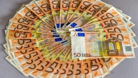The make believe world of eurozone rules - FT.com | Peer2Politics | Scoop.it