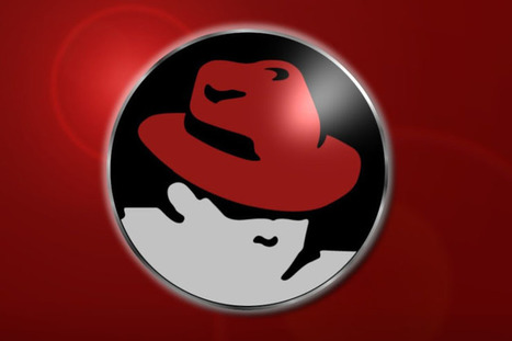 Red Hat Enterprise Linux 7, performance, sicurezza e stabilità | sistemi operativi | Scoop.it