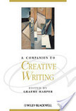 A Companion to Creative Writing | Write Creatively through Blogging | Scoop.it