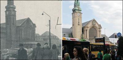 Découvrez le Luxembourg d'hier et d'aujourd hui | Auprès de nos Racines - Généalogie | Scoop.it