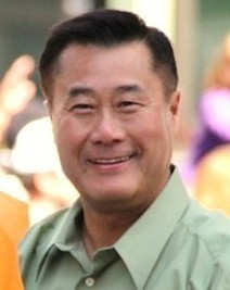 Leland Yee: Anti-gun state senator arrested in conspiracy to traffic firearms | Trending News | Scoop.it