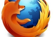 Mozilla: Look ma, no plug-in for video, apps - CNET | Vloasis vlogging | Scoop.it