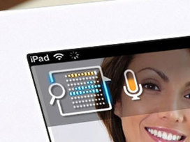 CES 2013: Nuevas soluciones para negocios | ibool Tendencias | Scoop.it