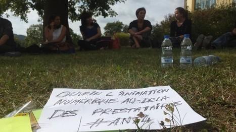Trois ans d'animation numérique. Et après ? - Etourisme.info | Animation Numérique de Territoire | Scoop.it