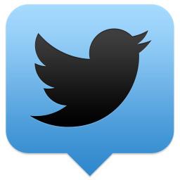 Instagram-Twitter: ancora visibili le foto su Tweetdeck. Durerà? | News dalla Silicon Valley | Scoop.it