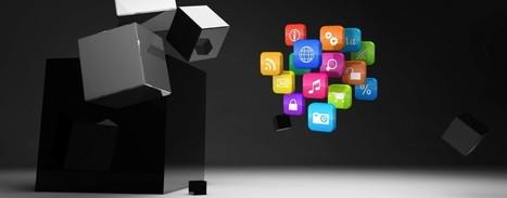 Web Application Development Company   FTP, Security, IIS   Bangalore   Web Design Company Bangalore   Scoop.it