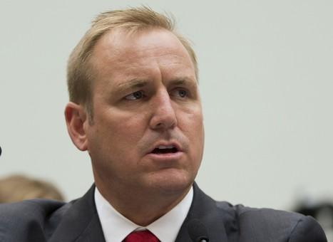 New GOP push for immigration reform blocked | Gov & Law- Kristin | Scoop.it