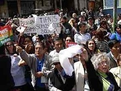 Prensa Latina News Agency - Bolivian Natives to Prevent March through Their Land | Postcolonial mind | Scoop.it