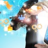 Top 10 SMB Tech Trends – SMBs Eager to Embrace Technology