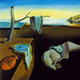 Surrealism Movement, Artists and Major Works | The Art Story | Surrealism | Scoop.it