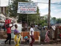 #Ebola-hit #SierraLeone launches school by radio | Education Zone | Scoop.it