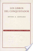 Los Libros del Conquistador | TEMAS ACADEMICOS | Scoop.it
