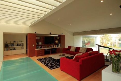 Conseils pour louer sa résidence principale pendant les vacances | Location saisonnière | Scoop.it