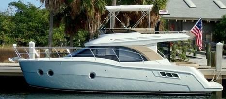 New & Used Boats for Sale in Seattle, Idaho | Hagadone Marine Group: Boat Dealer Idaho | Scoop.it