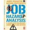 Job Hazard Analysis  - Improving the workplace