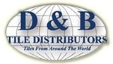 D&B Tile - 3 Tips for Choosing Decorative Tile | D&B TILES | Scoop.it