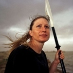Top 10 Female Adventurers | 45ºN 68ºW Outpost | Women Who Dared | Scoop.it