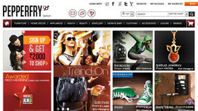 Pepperfry Coupons November 2014 - Discount Coupon Codes, Promo Codes, Offers, Vouchers & Deals | General Merchandise & Coupons | Scoop.it