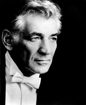 Leonard Bernstein Conducts Beethoven's 9th in a Classic 1979 Performance | Music, Theatre, and Dance | Scoop.it