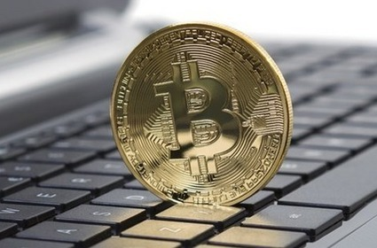 5 Tough Misconceptions of Crytocurrency Answered | Negosentro | Internet and Cybercrime | Scoop.it