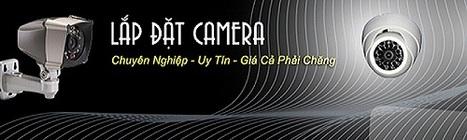 Phân loại các loại camera quan sát theo kỹ thuật | Lắp đặt camera quan sát | Scoop.it